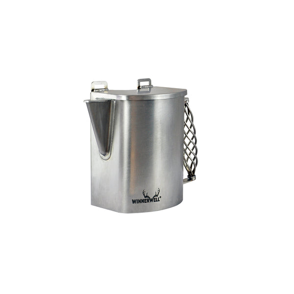 Winnerwell Water Tank – Small