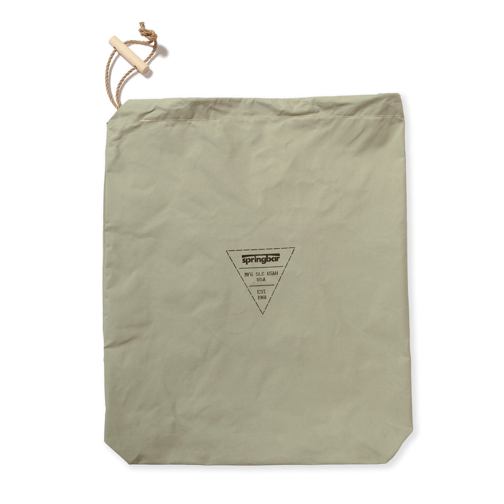 TENT BAGS