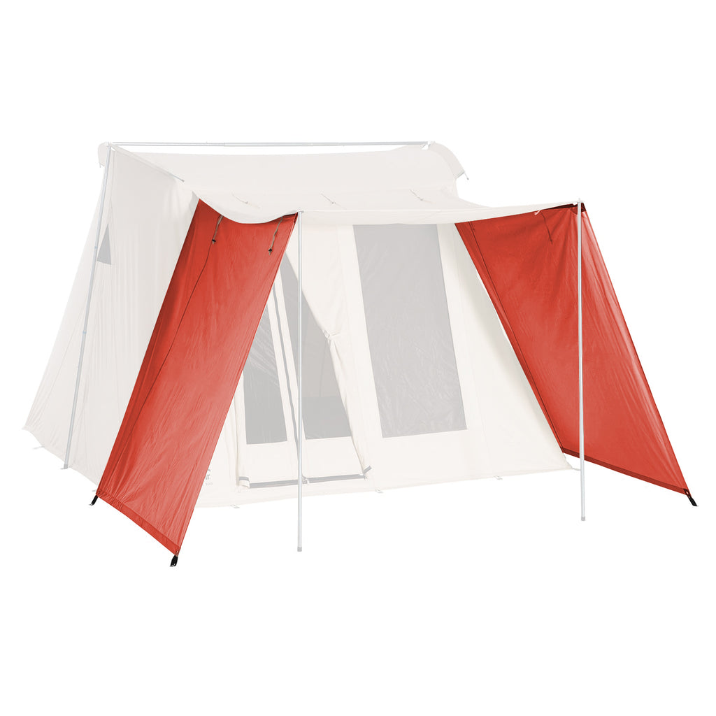 PORTICO AWNING PANELS for HIGHLINE & CLASSIC JACK SERIES TENTS