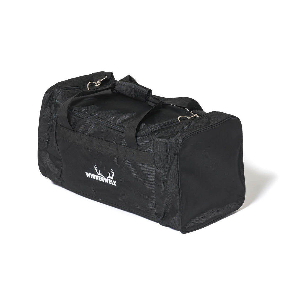Carry Bag - Medium