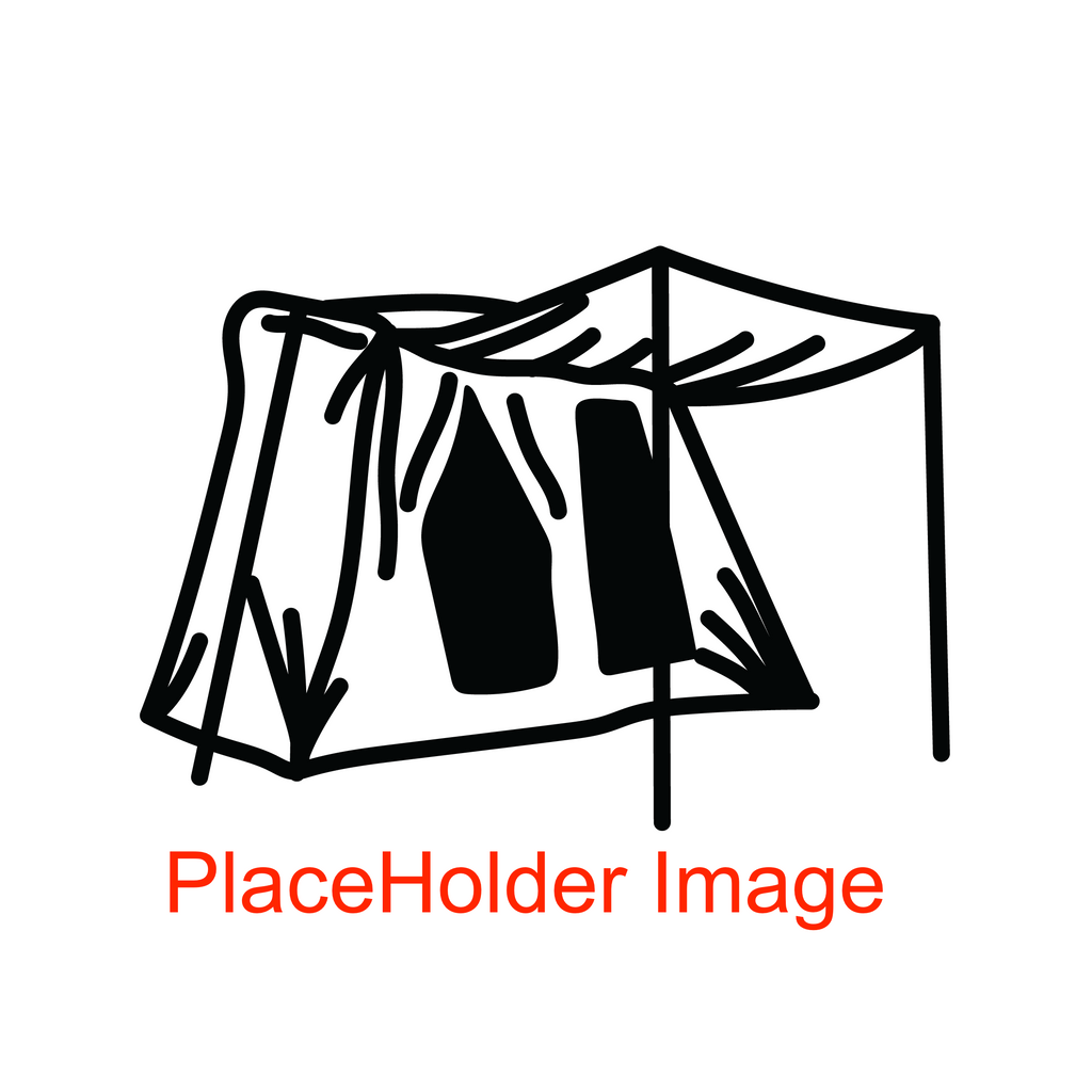 SNOWLOAD POLE KIT for 12 x 14 WALL TENT