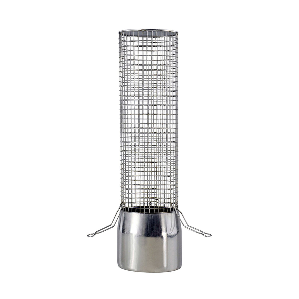 Winnerwell Spark Arrestor - 3.5""