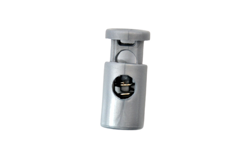 Barrel Cord Lock - CL 01 - 8 couleurs