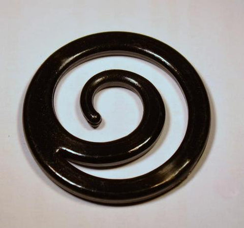 Plastic A8 Series Trim - 50 units - 2 Sizes - Black or White