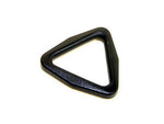 Tri Ring_DR07_50pcs Black