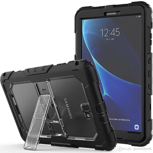 Top 11 Best Samsung Galaxy Tab A 10.1 Cases Covers and Screen Protectors | Sahara Case LLC