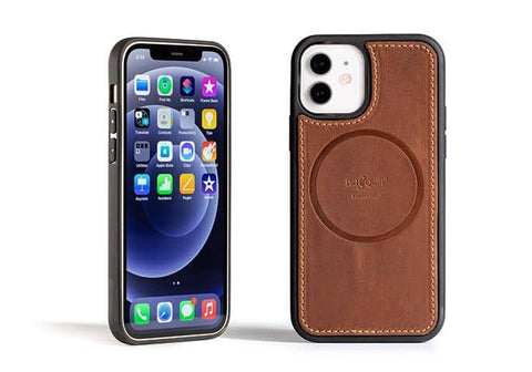 best leather iphone cases