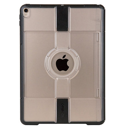 Otterbox uniVERSE Case for iPad Air