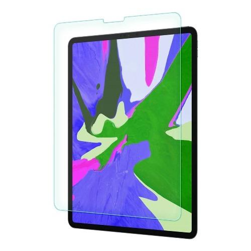 ZeroDamage - for Apple iPad 11 Pro (2020) - Tempered Glass Screen Protector