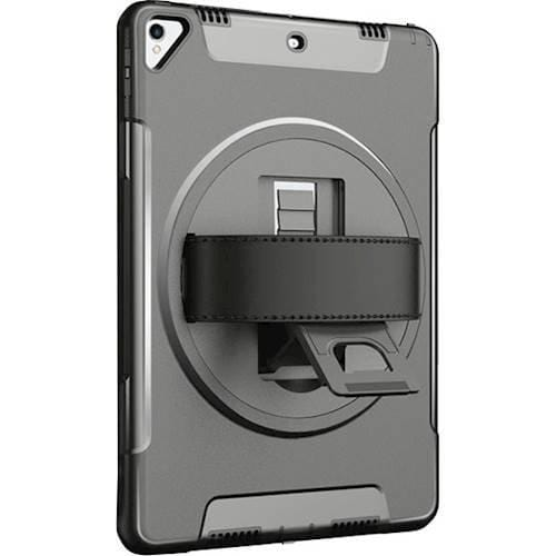 "SaharaCase Heavy Duty Case - iPad 10.2/10.5"" (2019) - Sahara Case LLC"