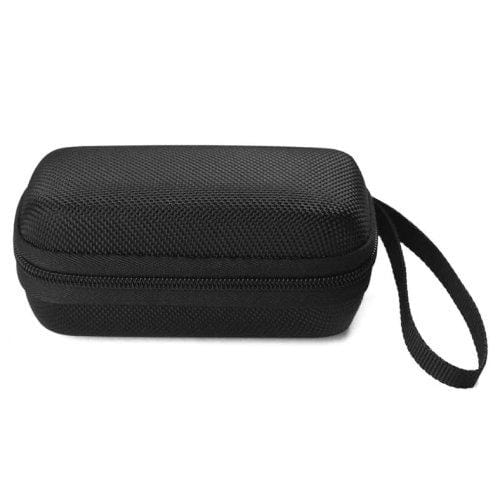 SaharaCase - Bose Soundsport True Wireless Case - Black - Sahara Case LLC