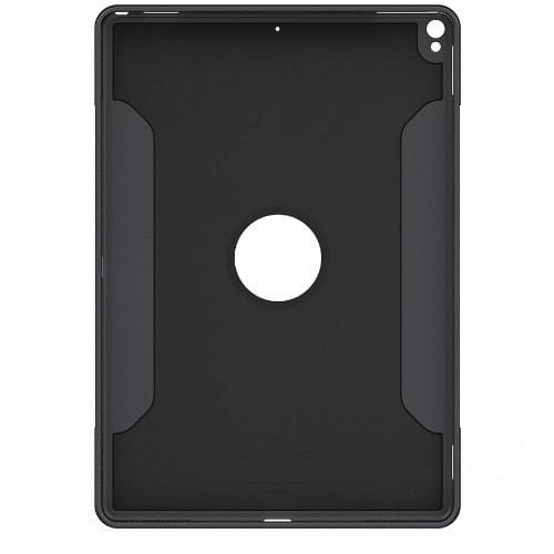 "SaharaCase Classic Case - iPad Pro 10.5"" (2017) Scorpion Black - Sahara Case LLC"