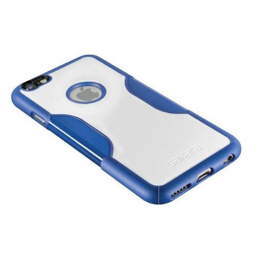 SaharaCase - Classic Series Case - iPhone 6/6s - Night Sky Navy - Sahara Case LLC