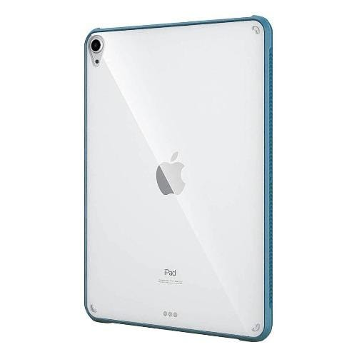 "SaharaCase - Clear Series Case for Apple® iPad® Air 10.9"" (4th Generation 2020) - Sahara Case LLC"