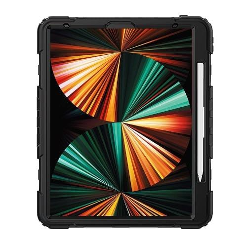 """SaharaCase - Defence Case for Apple iPad Pro 12.9"""" (5th ..."""