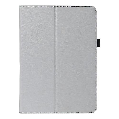 "SaharaCase - Folio Case - for iPad Air 10.9"" (4th Gen 2020) - Gray - Sahara Case LLC"