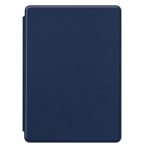 SaharaCase - Folio Series Case - Microsoft Surface Pro X - Blue - Sahara Case LLC