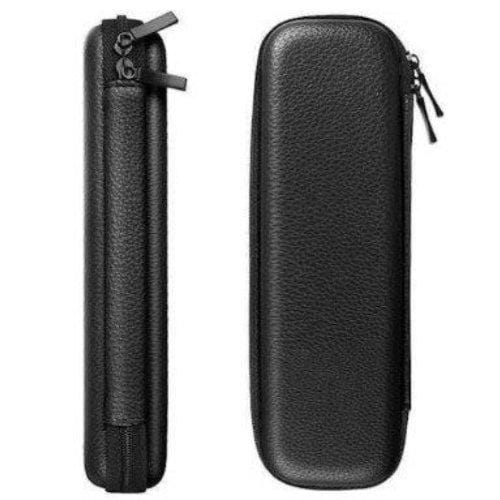 SaharaCase Holder Case for Apple, Samsung and Microsoft Pen - Scorpion Black - Sahara Case LLC