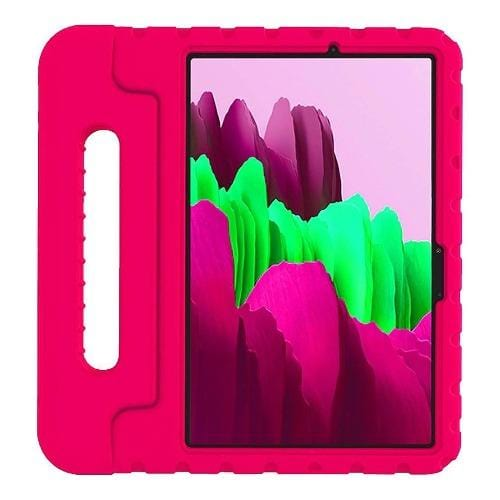 SaharaCase - KidProof Case - for Samsung Galaxy Tab S7 Plus - Pink - Sahara Case LLC