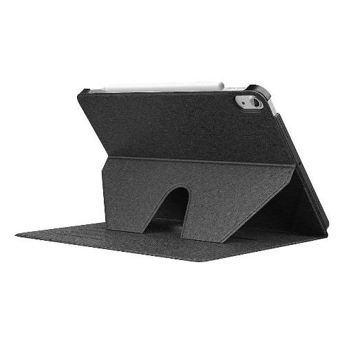 "SaharaCase - Multi-Angle Case for Apple® iPad® Air 10.9"" (4th Generation 2020) - Black - Sahara Case LLC"