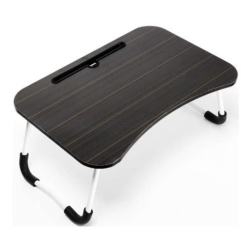SaharaCase - Portable Table - for Laptop and Tablet - Sahara Case LLC