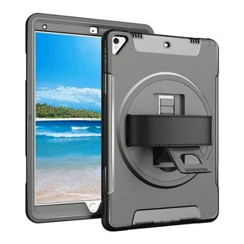 "SaharaCase - Protection Case for Apple iPad Air 10.5"" (3rd Generation 2019) - Black - Sahara Case LLC"
