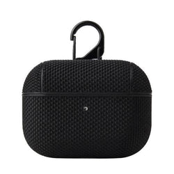 Urban Case Apple Airpods Pro Black - Sahara Case LLC