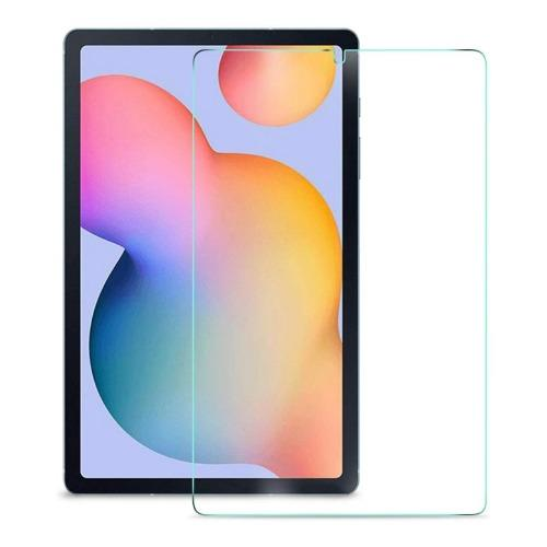ZeroDamage Glass Samsung Galaxy Tab S6 Lite (2020) Screen Protector - Sahara Case LLC