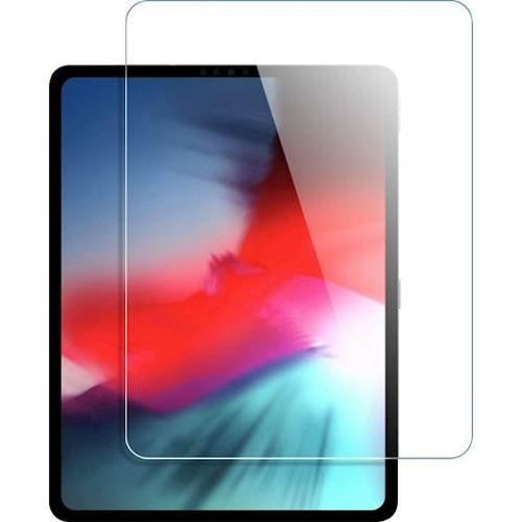 "ZeroDamage Glass Screen Protector - Apple iPad Pro 12.9"" (3rd Generation 2018) - Clear"