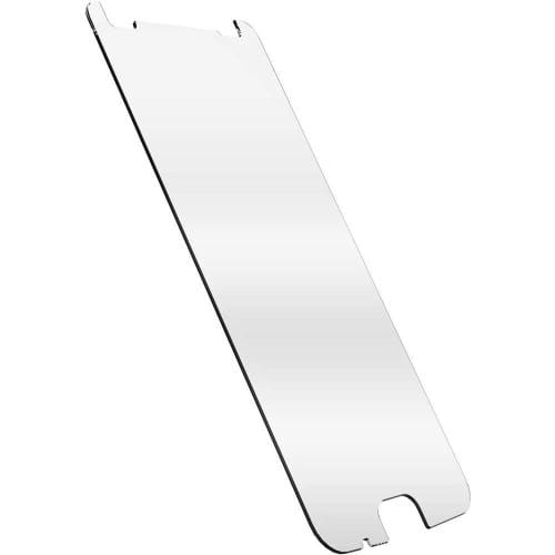ZeroDamage Glass Screen Protector - Motorola Z2 Play - Clear - Sahara Case LLC