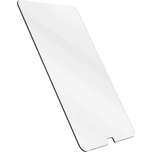 ZeroDamage Glass Screen Protector - Samsung Galaxy Tab E 9.6 - Clear - Sahara Case LLC