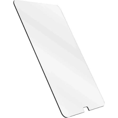 ZeroDamage Glass Screen Protector - Samsung Galaxy Tab S 9.7 - Clear - Sahara Case LLC