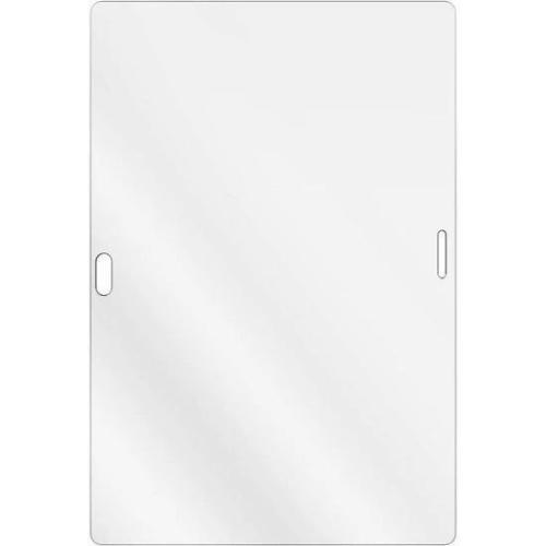 ZeroDamage Lenovo Tab 4 Tempered Glass Screen Protector - Sahara Case LLC