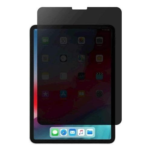 "ZeroDamage Privacy Glass Screen Protector - Apple iPad Pro 11"" - Sahara Case LLC"