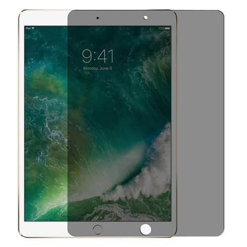 "ZeroDamage Privacy Glass Screen Protector - Apple iPad Pro 12.9"" (2015/2017) - Sahara Case LLC"