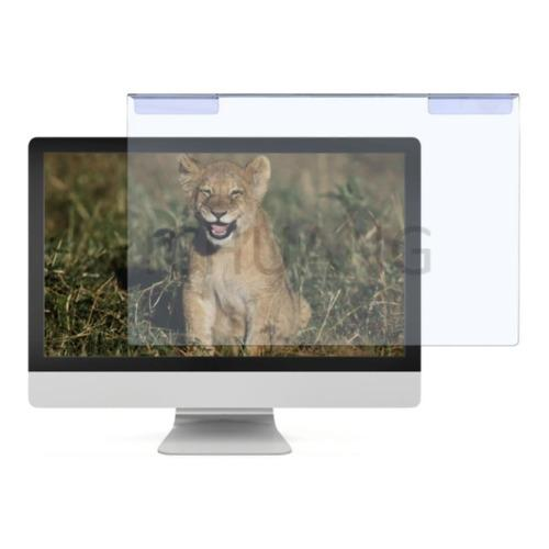 "ZeroDamage - Screen Protector for iMac 21.5"" - Sahara Case LLC"