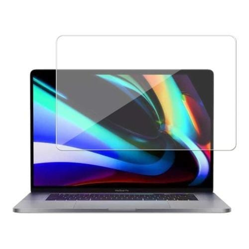 "ZeroDamage - Screen Protector for Macbook 15.4"" - Sahara Case LLC"