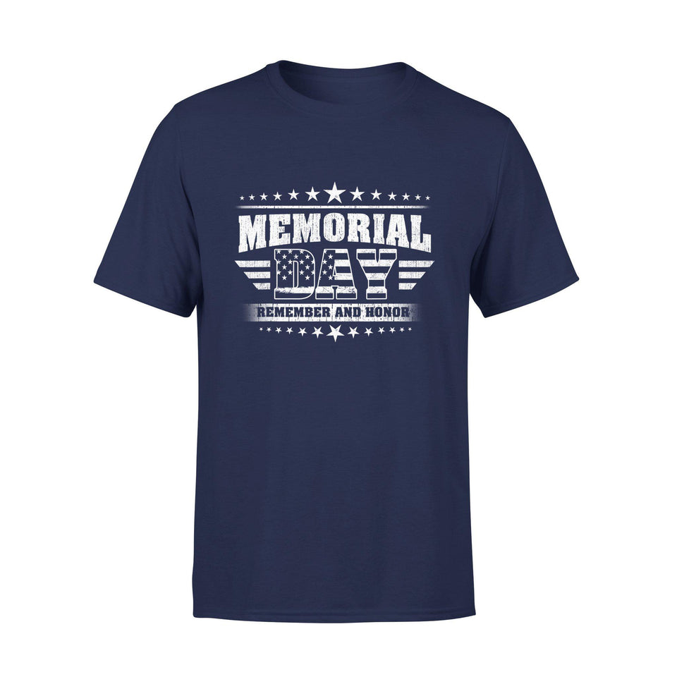 [Premium Quality Personalized T-Shirts & Hoodies Online]-Tee4lives