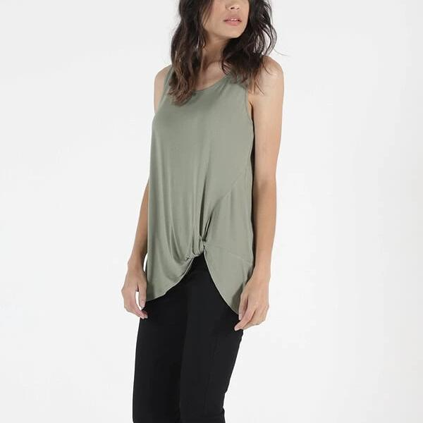 Betty Basics Tank Top