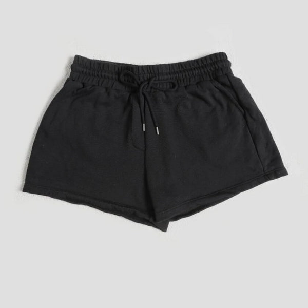BETTY BASICS Black Shorts