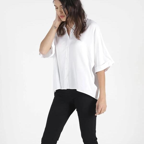 BETTY BASICS Shirt