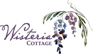 Wisteria Cottage FD