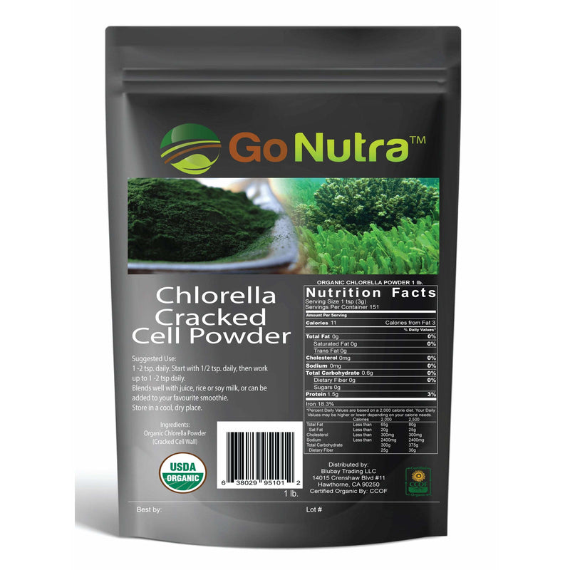 powder non gmo vegan protein food gym all day energy green brocken cell cracked corella