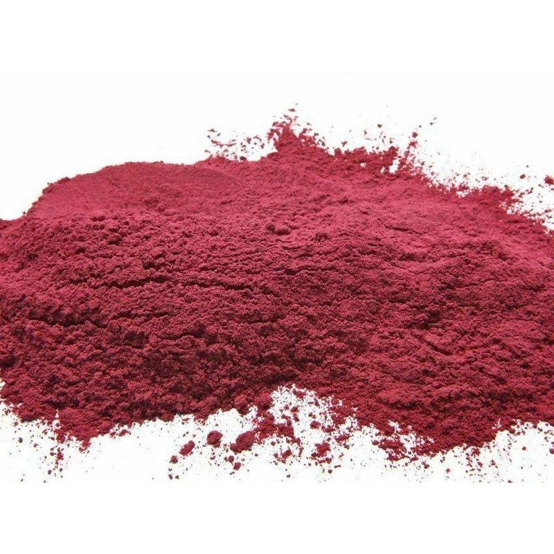 powder beet juice
