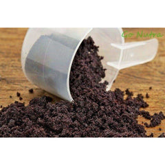acai powder acai berry acai puree acai berry acai freeze dried smothie for energy antioxidant
