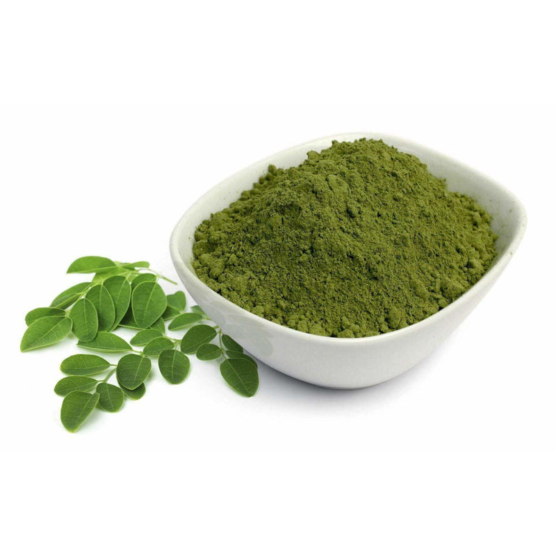 moringa vitamins and minerals  4 times the calcium of milk and 3 times the potassium of bananas