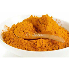 Haldi indian saffron and You Jin turmeric is rich in antioxidants that protect against free radicals