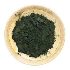 chlorella corella algae organic superfood