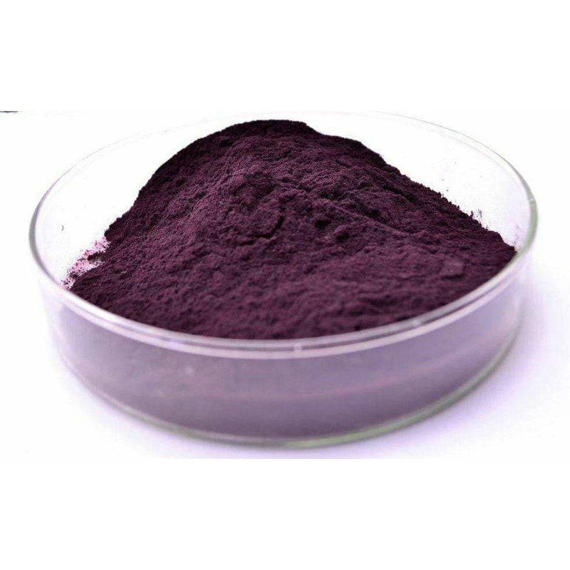 immune boost extract juice powder