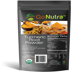 fatty acids are not produced by the human body and must be taken in through foods such as turmeric